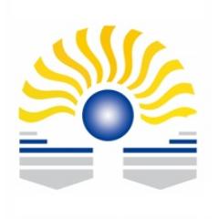 Groothandel zonnepanelen